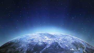 321925-earth-planet67