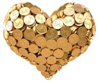 heart-coins-med