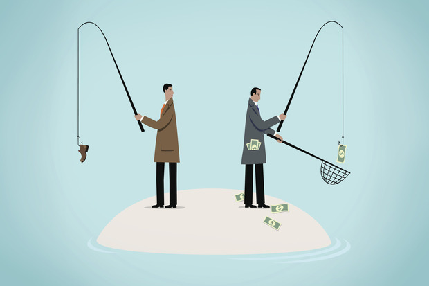 skill_talent_luck_fishing_money_success_failure_thinkstock_164462949_primary-100410009-large.idge