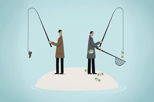 skill_talent_luck_fishing_money_success_failure_thinkstock_164462949_primary-100410009-large.idge