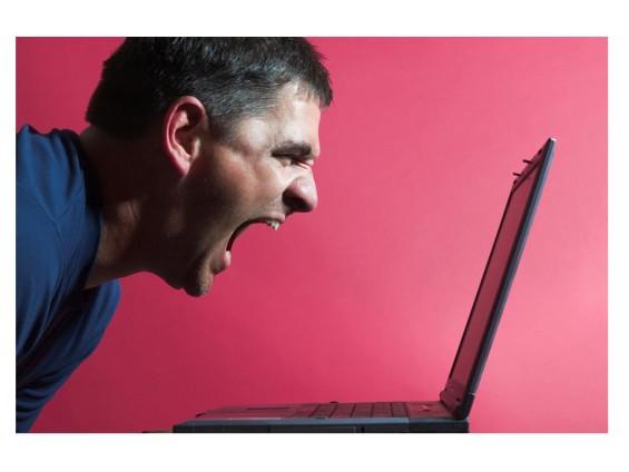 upset-internet