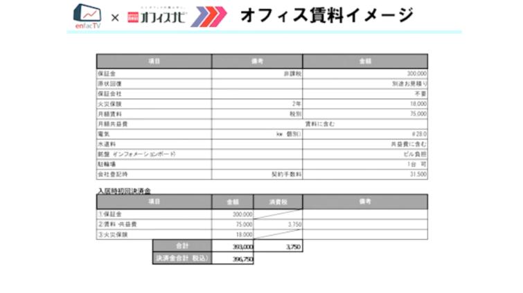 スクリーンショット 2015-06-11 13.06.01