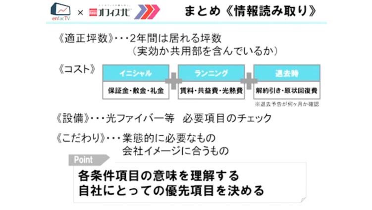 スクリーンショット 2015-06-11 11.35.09