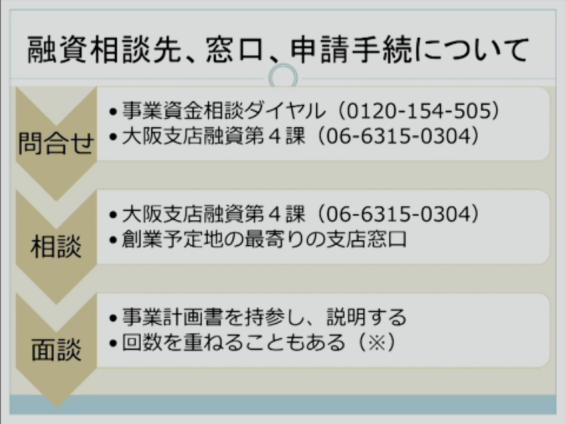 スクリーンショット 2015-06-10 11.45.31
