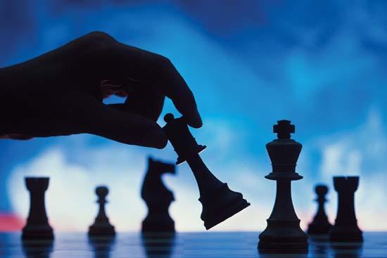ChessPiece