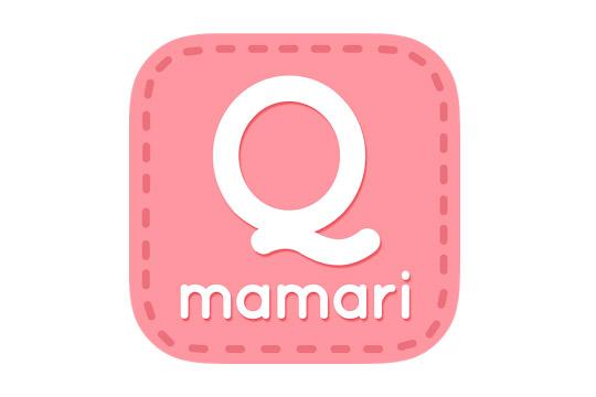 mamariq