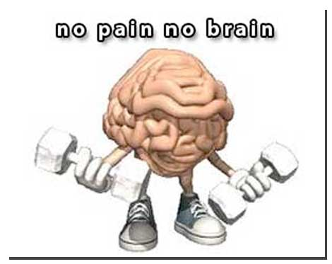 no-pain-no-brain