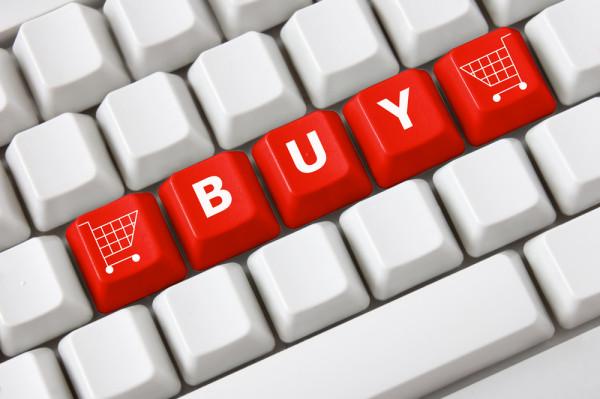 Online-merchants