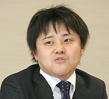 alumni_yamamoto00