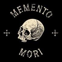 mement-mori-死を思え