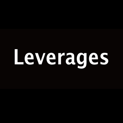 levarages_logo