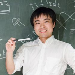 thumb_CEO_shimizu