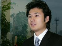 zukan_kataoka