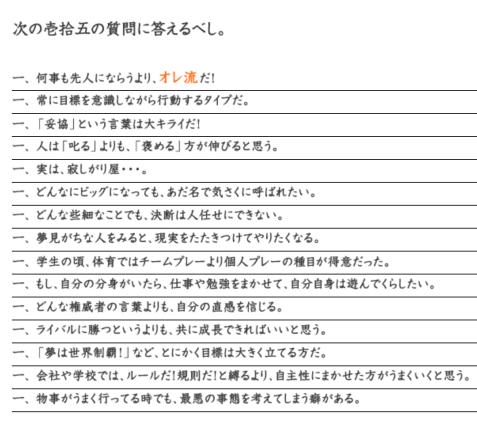 スクリーンショット 2015-05-28 11.39.58