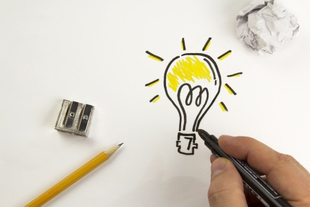 IdeaManagement