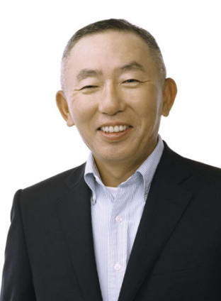 Tadashi_Yanai