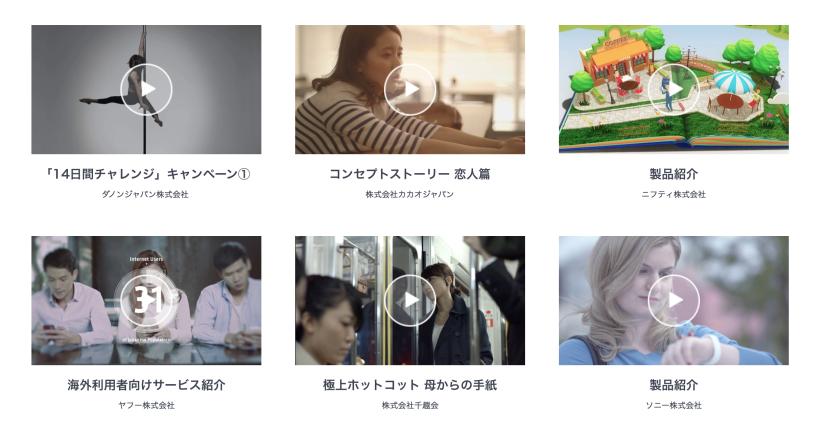 スクリーンショット 2015-05-30 11.38.36