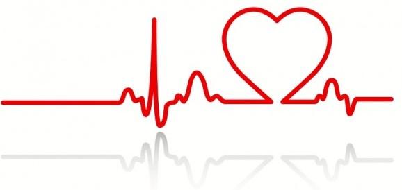 fetal-heartbeat-e1359585870146