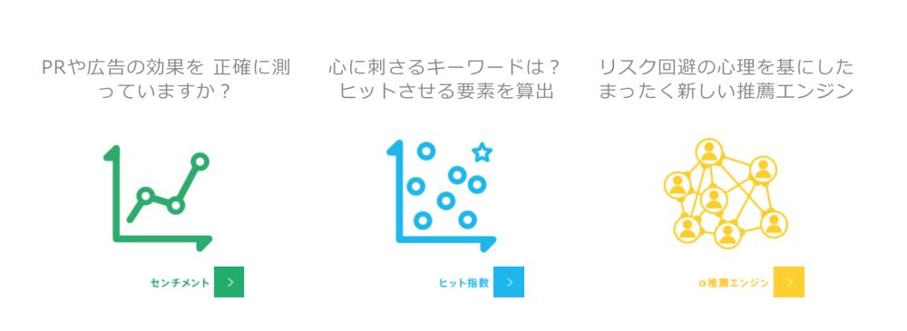 スクリーンショット 2015-06-05 11.53.44
