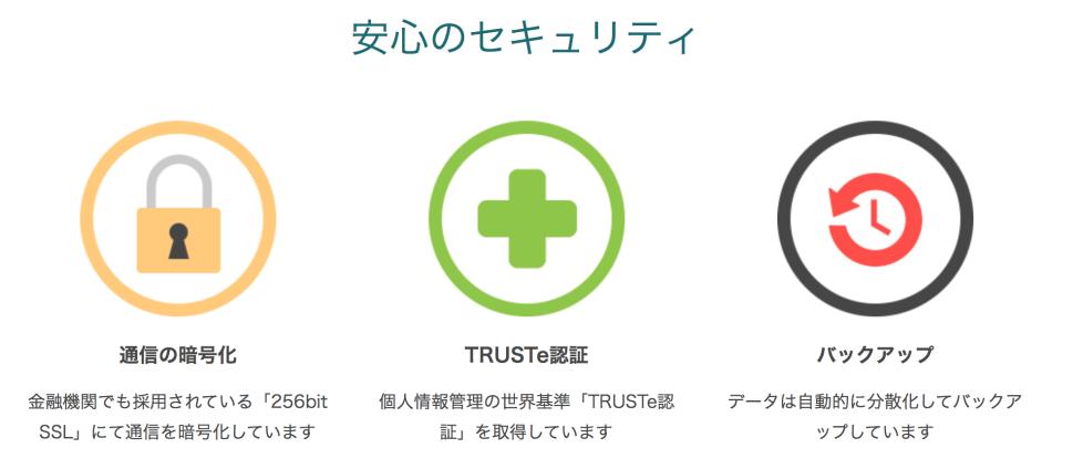 スクリーンショット 2015-06-01 11.24.37