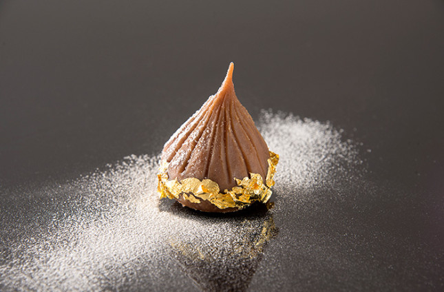 menu-mont-blanc-wagashi