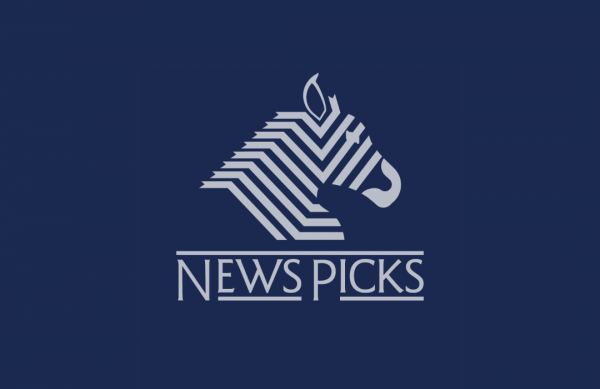 news-pick-entry