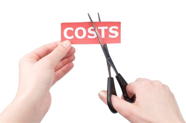 Cost-Management
