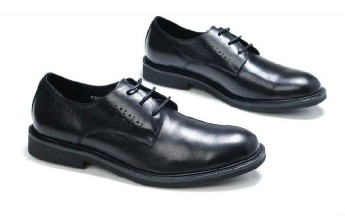 Free-Shipping-2012-man-Retro-Style-dress-shoes-men-formal-suit-office-shoe-business-men-shoe