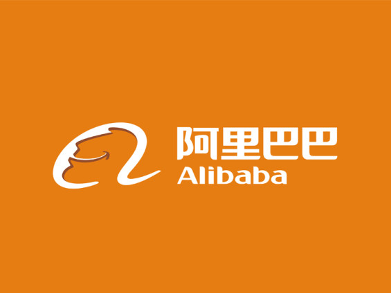 alibaba-logo-08