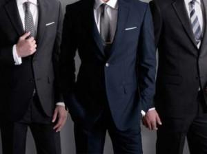 basic_suits-300x224