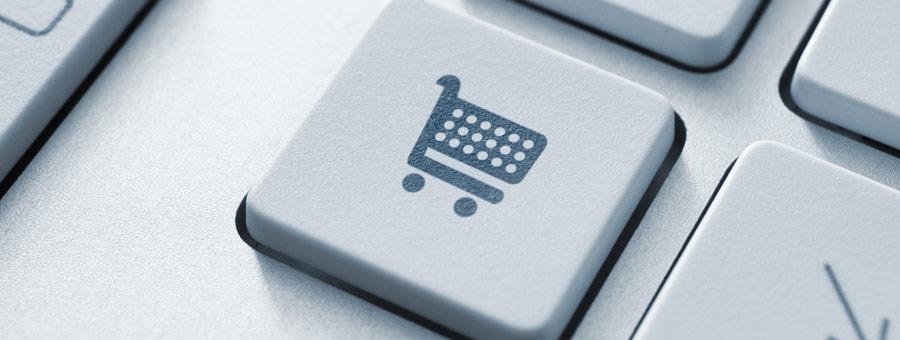 buy-cart.png