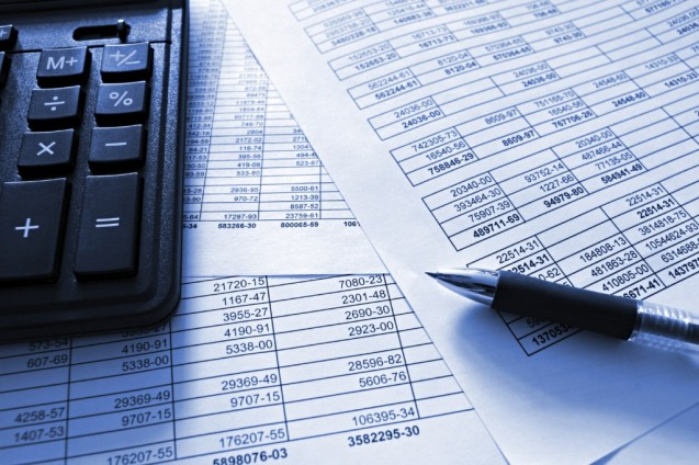 corporation-tax1-1024x682