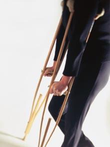 crutches_1390998f