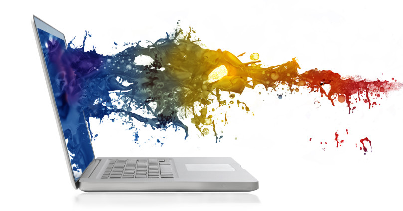 laptop-color-design