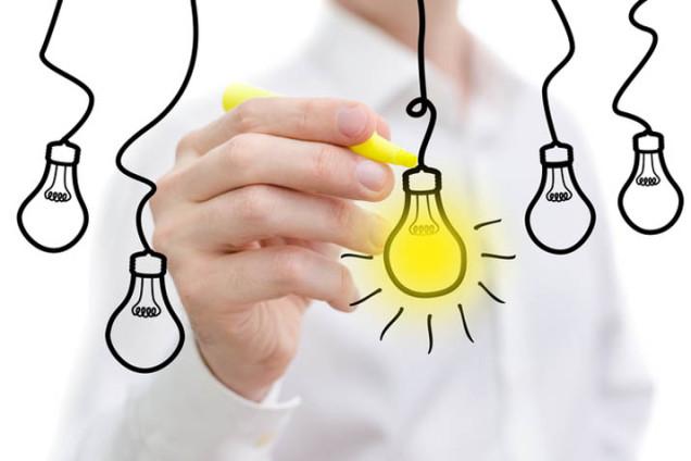 modern-psd-to-html-online-generator-idea