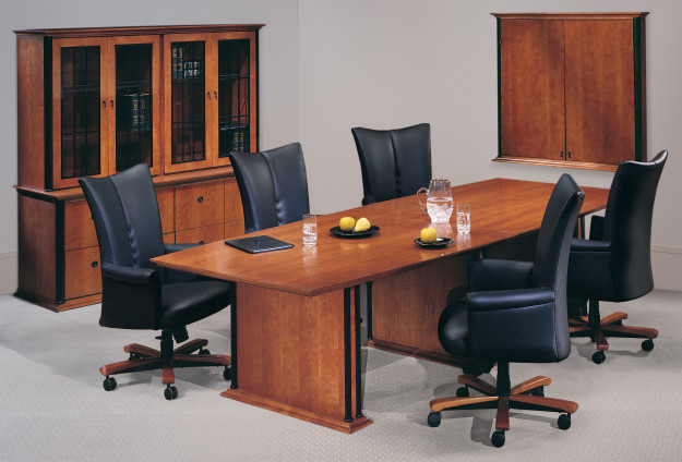office-desk-chair-with-back-support