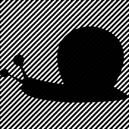 snail_escargot-512