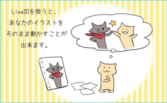 whats_live2d_jp_01