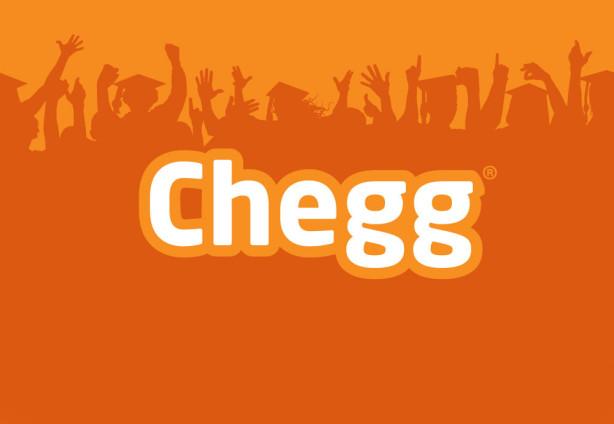 16-Chegg-1-1000x690