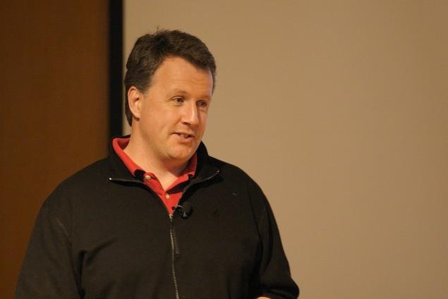 Paul_Graham-Y_Combinator-2007-03-24-18-48-25
