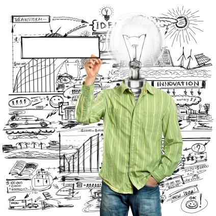 entrepreneurship_skills-4631x4631