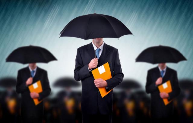insurance-insurer-risk-assessment-non-life