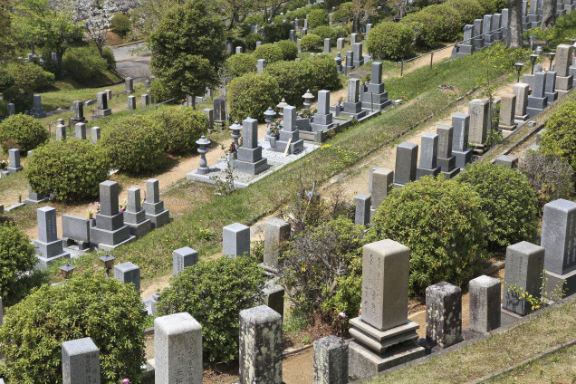 n-graves-b-20150205