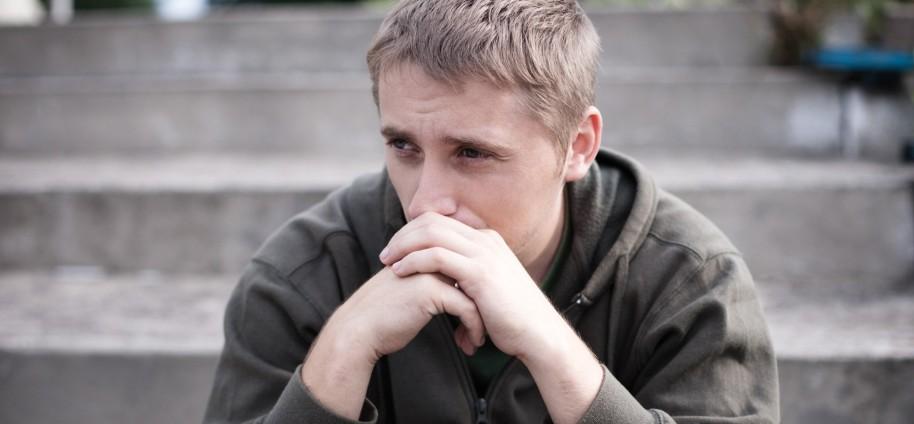 sad-depressed-1940x900_29874
