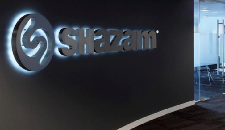 shazam5