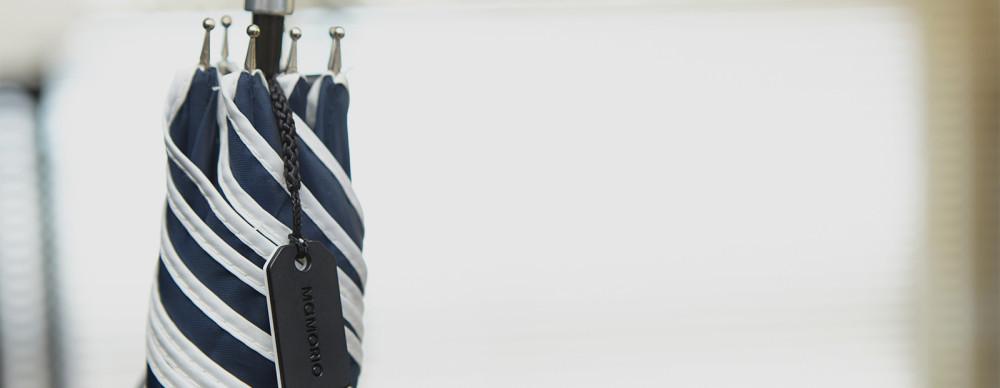 umbrella2-6097a530
