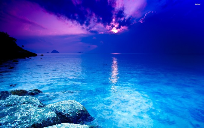 14710-blue-ocean-2560x1600-beach-wallpaper