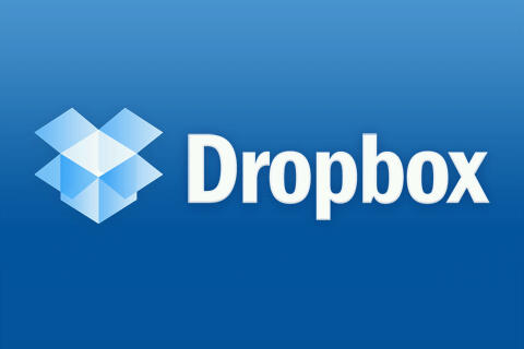 Dropbox-Logo-box