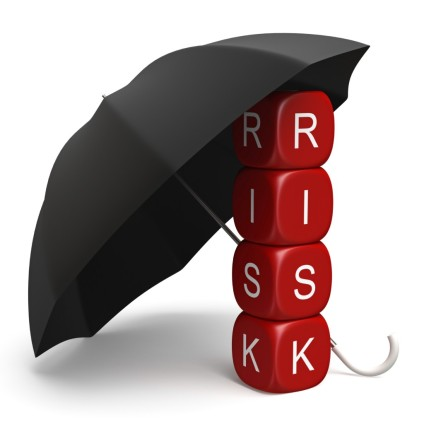 Risk-Assesment-1024x1024