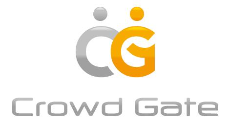 crowdgate_rogo